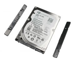 A2W75-67905 320GB hard disk drive replacement kit