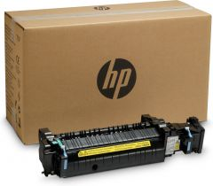 B5L36A HP LaserJet Printer 220V Fuser Kit