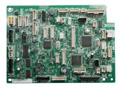 RM2-7458-000CN DC Controller PCB Assy