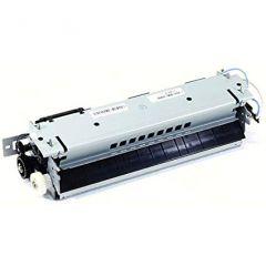 40X8024 Lexmark Fuser Unit