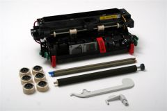 40X4768 Maintenance Kit T65X / X65X - Type 2