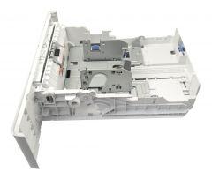 RM2-5690-000CN Cassette Assy (Tray 2)