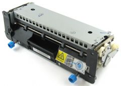 40X8017 MS810DN MS81X MX71X MX81X FUSER 2