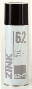 KOC76509 Zink 62 200 ml