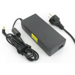AP.12001.009 AC Adapter 120W Acer 3 pin 19V