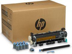 Q5999-67904 Maintenance Kit 4345MFP