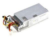 PY.22009.003 Power Supply Acer 220W