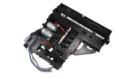 40X8308 Lexmark Pick Paper Pick Assembly