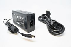 P1079903-026 Zebra power supply, EU, US
