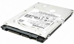 691917-011 320GB harddisk drive (Encrypted) (HDD ONLY)
