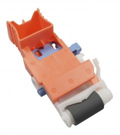 RM2-1275-000CN Paper Pick-Up Roller Assy