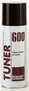 KOC71809 Tuner 600 200 ml