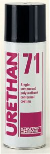 KOC75009 Urethan 71 200 ml