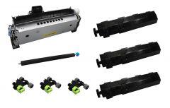 40X8421 Lexmark Maintenance Kit