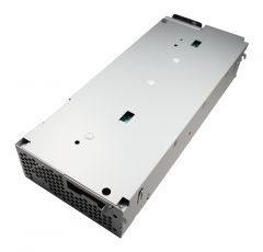 RL1-4003-000CN Low-voltage power supply assembly