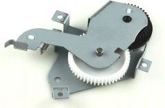 RM1-0043-000CN Swing plate Assy (RM1-0043-060CN)