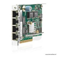 634025-001 SPS-BD ETHERNET 1Gb 4P 331FLR ADPTR