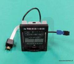 662516-001 SPS-BD SID ASSY SFF
