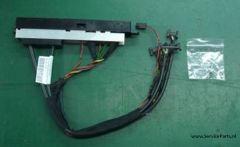 667260-001 Front I/O module