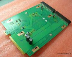 667269-001 Redundant Power System (RPS) board