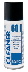KOC72809 Cleaner 601 200 ml