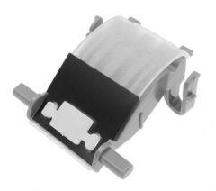 40X5472 ADF Separator pad