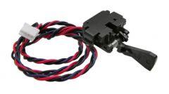 Q5669-67068 Media Sensor SVC