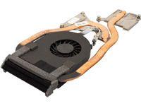 60.PT801.001 HEATSINK.CPU.DIS.W/FAN