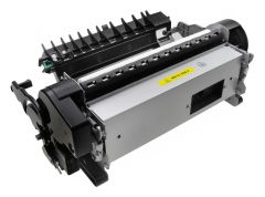 40X7101 Lexmark Fuser Assembly 220V