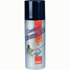 KOC30797 Contact Cleaner 390 200 ml