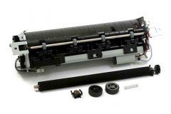 40X5401 Fuser Maintenance Kit 220-240V E46x, X46x