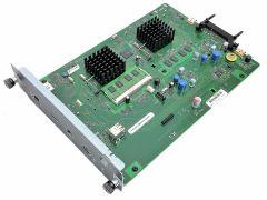 A2W77-67902 Kit-Formatter Assy