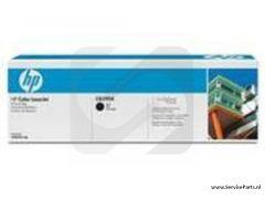 CB390A Toner HP Black 19.5K CLJ CM6030/ CM6040