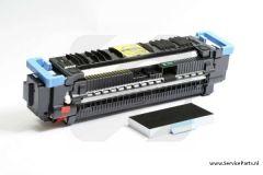 CB458A Fixing assy kit  CM6030 CM6040 CP6015