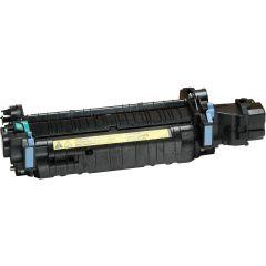 CE247A Fuser Kit