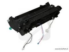 HM1-0238-000 Fuserunit Fax L350 L400 PCD340
