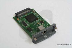 J7934G HP Jetdirect 620N Fast 10/100TX 6Mbps 4MB **REFURB**