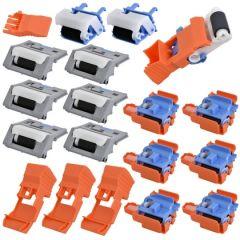 J7Z98-67902 Trays 2-x Roller Kit