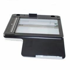 J8A10-67901 Image Scanner Whole Unit Kit