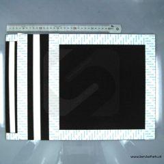 JC63-05410A ADF White Foam