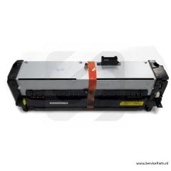 JC91-01236A Fuser HP Color LaserJet Managed 220V-240V