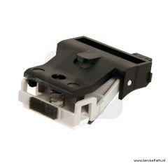 JC97-02260A Seperation Pad Assy Bypass (MP) Tray