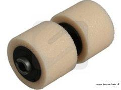 MG1-3586 Canon (Retard) Separation roller