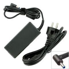 P0373882 Yanec Laptop AC Adapter 65W voor HP