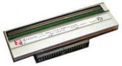 P1058930-009 Zebra Thermo transfer printhead, ZT400/ZT410/ZT420