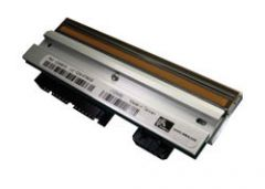 P1004233 Zebra Printkop Xi-ser. 24 dots/mm (600dpi)