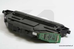 Q3931-67907 Laser/scanner assembly kit