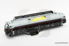 RM1-3008 Fuserunit M5025 M5035