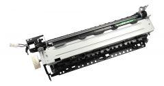 RM2-2586-000CN HP Fuser Unit