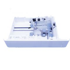 RM2-6618-000CN Cassette Assembly